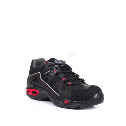 Lavoro Homestead S3 SRC munkavédelmi cipő