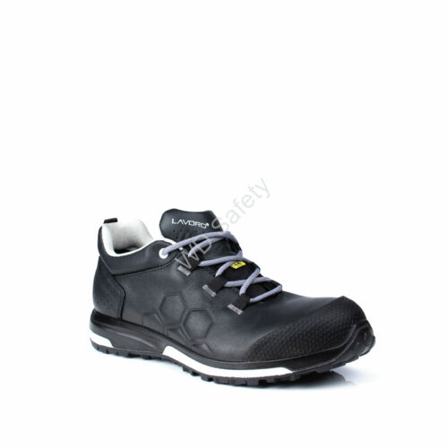 Lavoro Vader S3 HRO ESD SRC munkavédelmi cipő