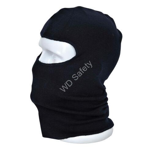 Portwest FR18 Lángálló antisztatikus maszk