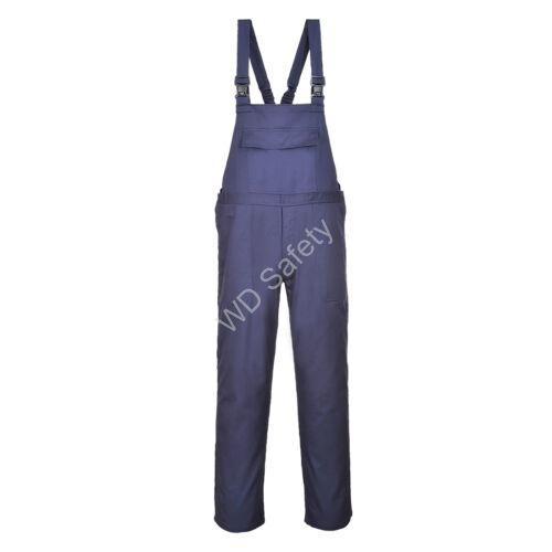 Portwest FR37 Bizflame Pro kantáros nadrág