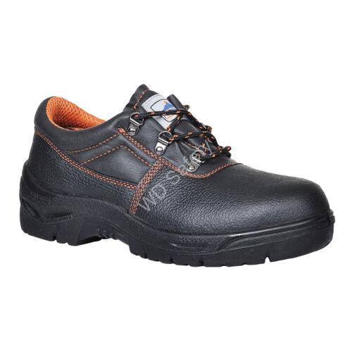 Portwest FW85 Steelite™ Ultra védőcipő, S1P