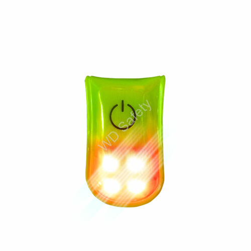 Portwest HV07 Csatlakoztatható mágneses LED