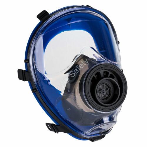 Portwest P516 Swiss Full Face Mask