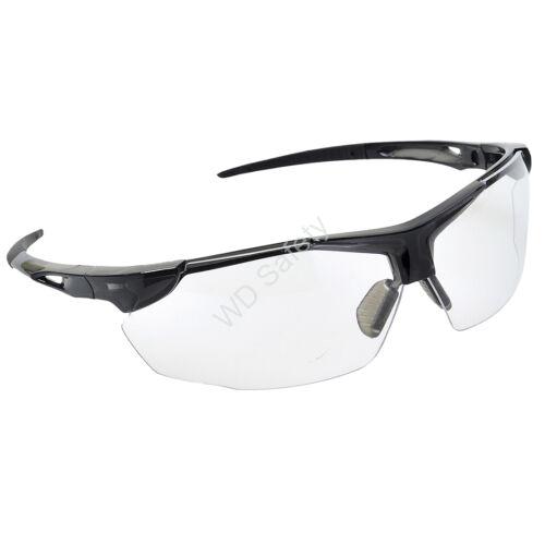 Portwest PS04 PW Defender védőszemüveg