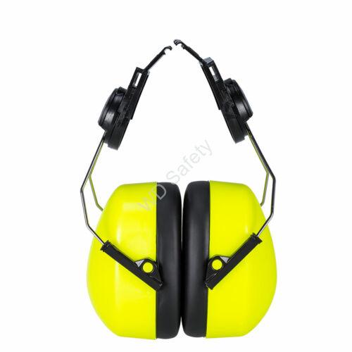Portwest PS47 Endurance HV hallásvédő