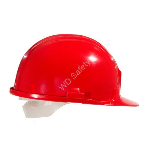 PS51 Workbase védősisak