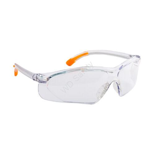 Portwest PW15 Fossa védőszemüveg