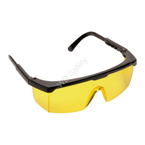 Portwest PW33 Klasszikus védőszemüveg