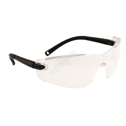 Portwest PW34 Profil védőszemüveg