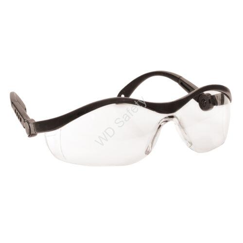 Portwest PW35 Safeguard védőszemüveg