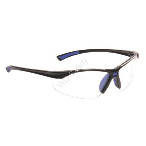 Portwest PW37 Bold Pro védőszemüveg