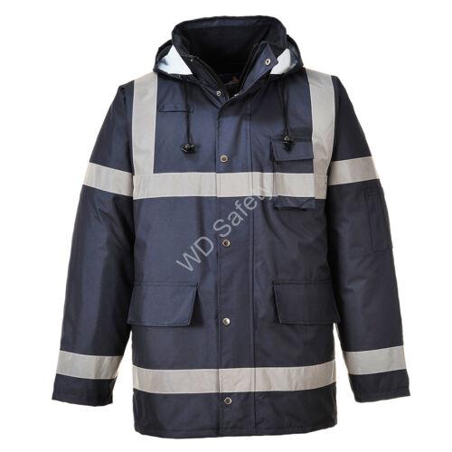 Portwest S433 Iona Lite kabát