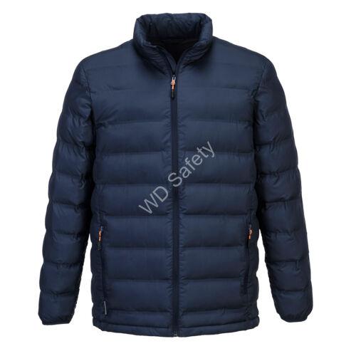 S547 Ultrasonic fűthető dzseki