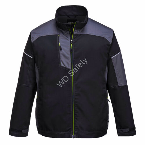 T603 Urban Work kabát