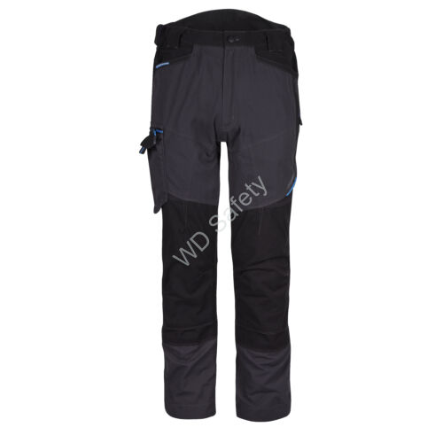 Portwest T701 WX3 derekas nadrág + ajándék térdvédő