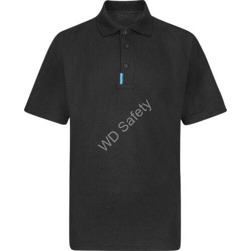Portwest T720 WX3 pólóing