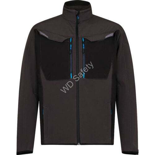 Portwest T750 WX3 Softshell kabát