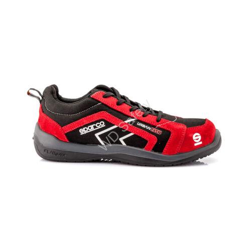 Sparco Urban Evo S3 SRC munkavédelmi cipő