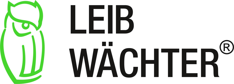 Leib Wachter